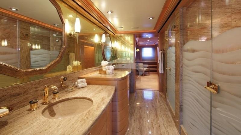 Masther Bath